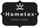 Hometex Premium Textiles