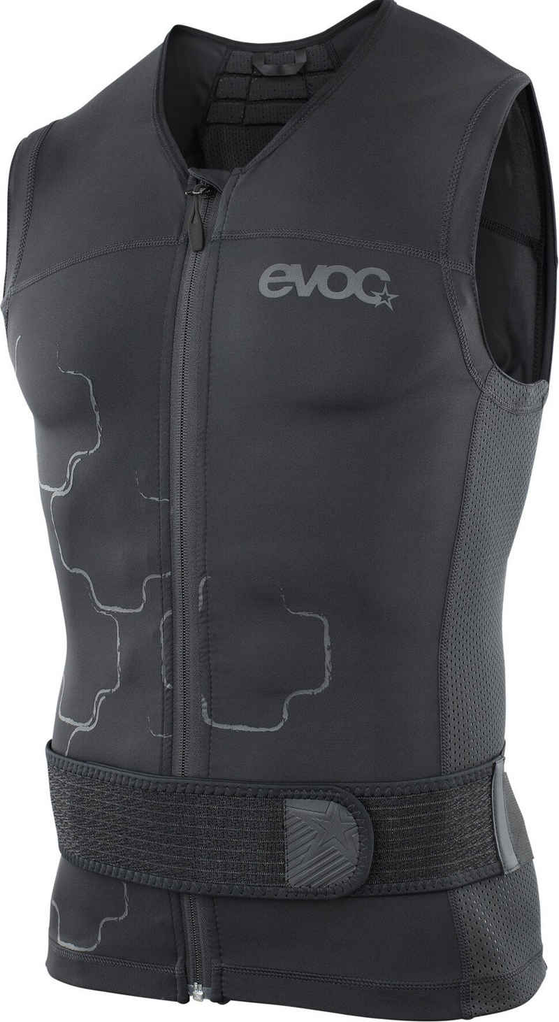 EVOC Rückgrat-/Rückenprotektor