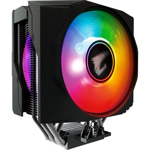 Gigabyte CPU Kühler »ATC800 RGB«