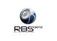 Rbsports