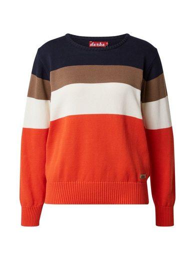 Derbe Sweater