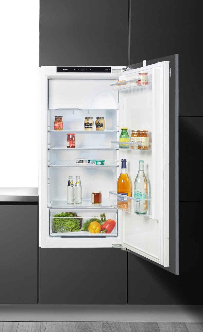 Miele Einbaukühlschrank K 7304 F Selection, 122,1 cm hoch, 55,8 cm breit
