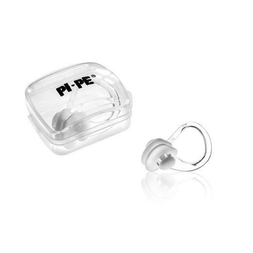 PI-PE Badekappe »PI-PE Nasenklammer Active«