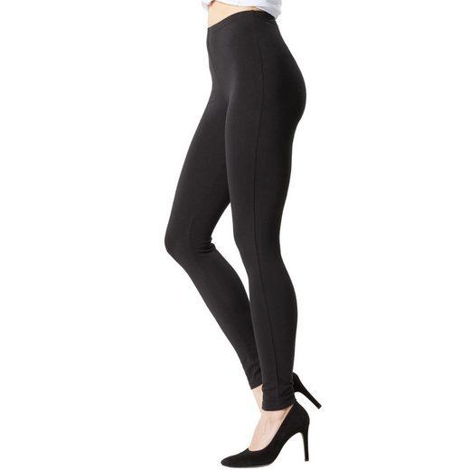 tectake Leggings »Leggings Frauen« (1-tlg)