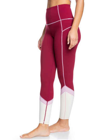Roxy Sporthose »Any Other Day«