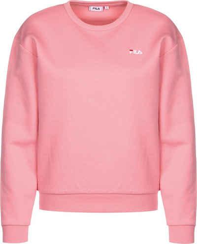 Fila Sweatshirt »Sportswear«