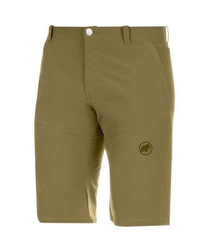 Mammut Shorts »Runbold Shorts Men«