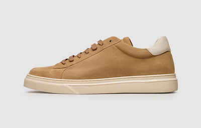 SHOEPASSION »Travis S« Sneaker Henry Stevens by Shoepassion