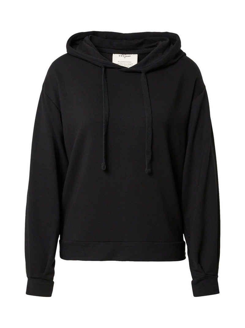 Cream Sweatshirt »Salina« (1-tlg)
