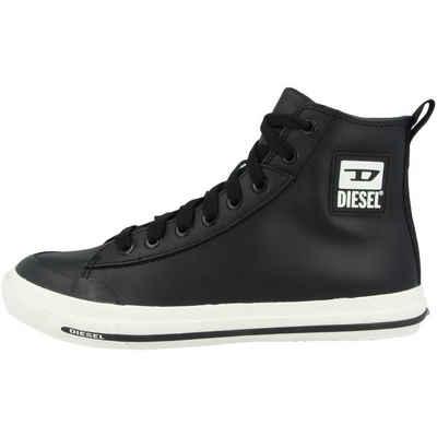 Diesel »S-Astico Mid Cut W« Sneaker