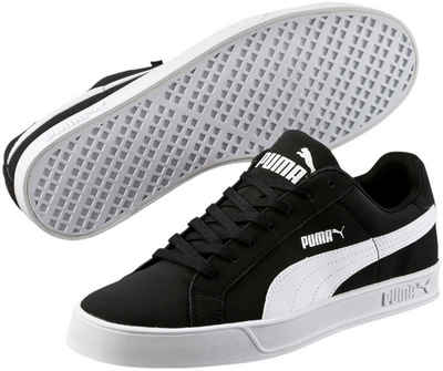 PUMA »Puma Smash Vulc« Sneaker