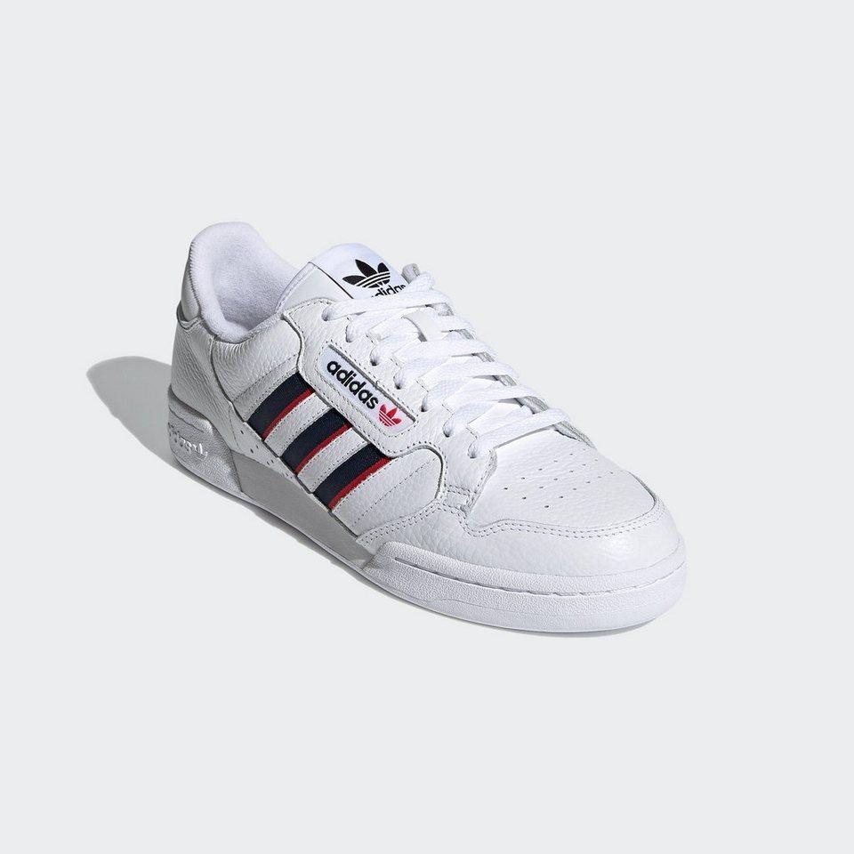 adidas Originals »Continental 20 Stripes« Sneaker   OTTO