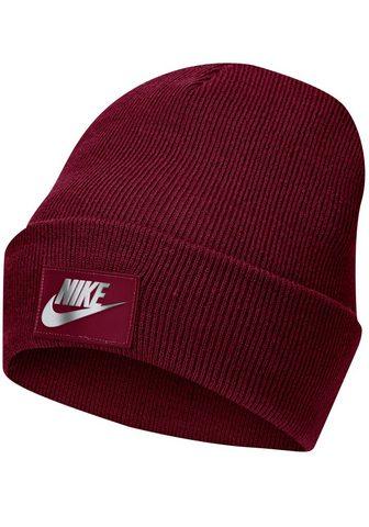 Nike Sportswear Kepurė »Cuffed kepurė Fut Flash Cuffed...