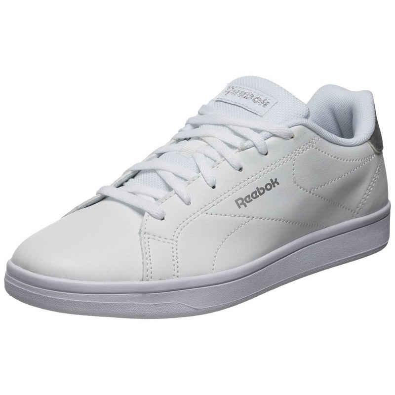 Reebok »Royal Complete Clean 3.0« Sneaker