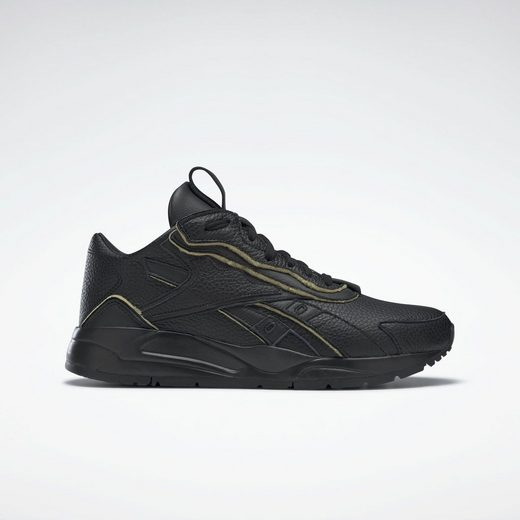 Reebok Classic »VB Bolton Leather Shoes« Trainingsschuh