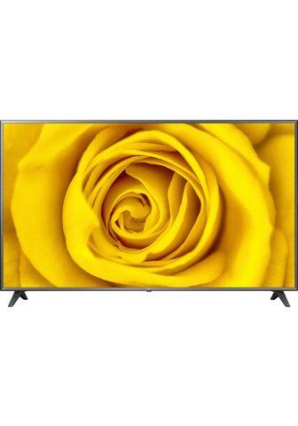 LG 75UN70706LD LED-Fernseher (189 cm/75 Z...