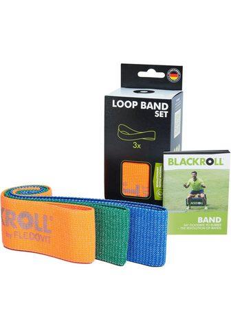 Blackroll Gymnastikband »string«