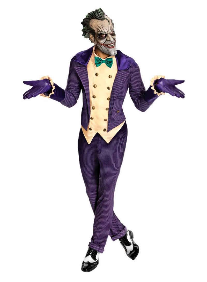 Rubie´s Kostüm »Joker«