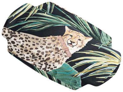 Kleine Wolke Nackenkissen »Nackenpolster Safari«