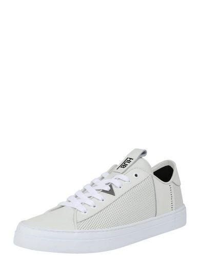 HUB »Hook-M L31« Sneaker