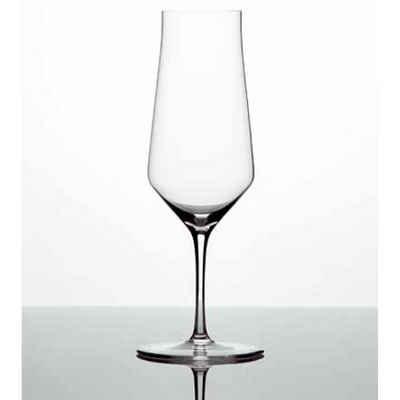 Zalto Glas »Wasserglas DENKART mundgeblasen, einzeln«, Glas