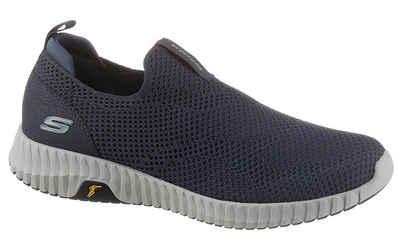 Skechers »ELITE FLEX PRIME« Slip-On Sneaker mit komfortabler Innensohle
