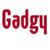 Gadgy