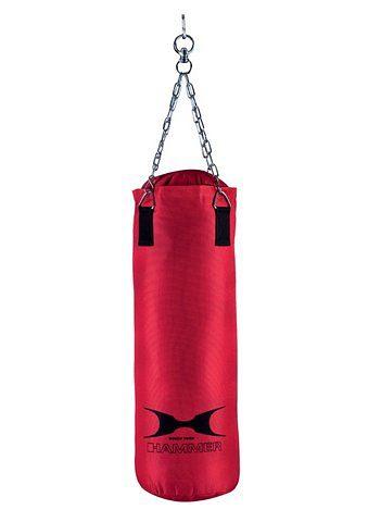 Hammer Boxsack »Punch«