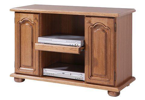home affaire tv m bel rheinsberg online kaufen otto. Black Bedroom Furniture Sets. Home Design Ideas