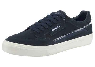 O'Neill »TRESTLES SUEDE LOW« Sneaker