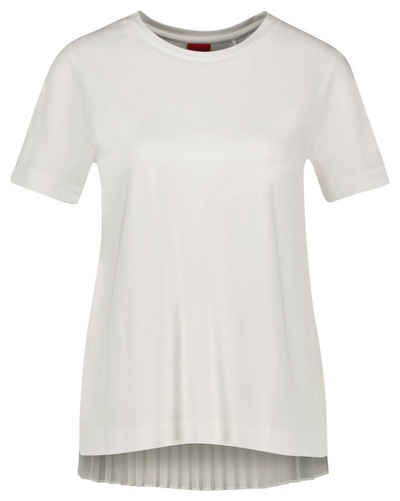"HUGO T-Shirt »Damen Shirt ""Dakaia"" Kurzarm«"
