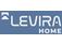 Levira Home