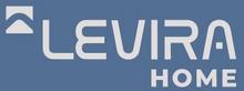 levira-home