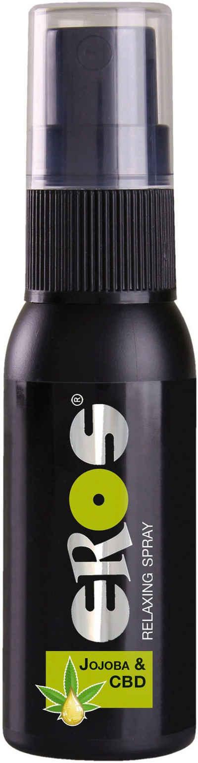 Eros Intimpflege, Penisspray Relaxing Spray