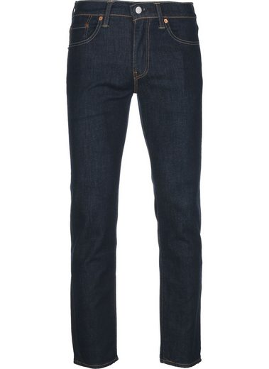 Levi's® Straight-Jeans »502™ Taper«