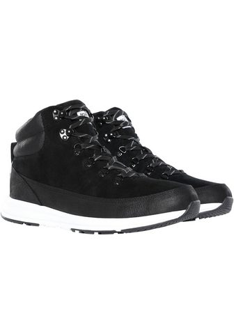 The North Face »M BACK-TO-BERKELEY REDUX REMTLZ LUX« ...