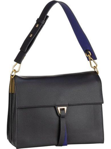 COCCINELLE Handtasche »Louise 1201«, Henkeltasche