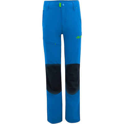 TROLLKIDS Outdoorhose »Kinder Outdoorhose HAMMERFEST P mit UV-Schutz«