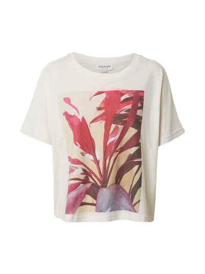 Bizance Paris T-Shirt »Cherie« (1-tlg)