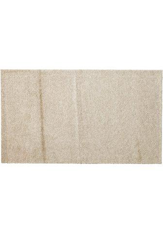 wash+dry by Kleen-Tex Durų kilimėlis be Gummirand lengvai pr...