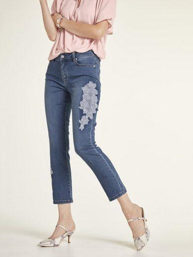 heine TIMELESS Jeans