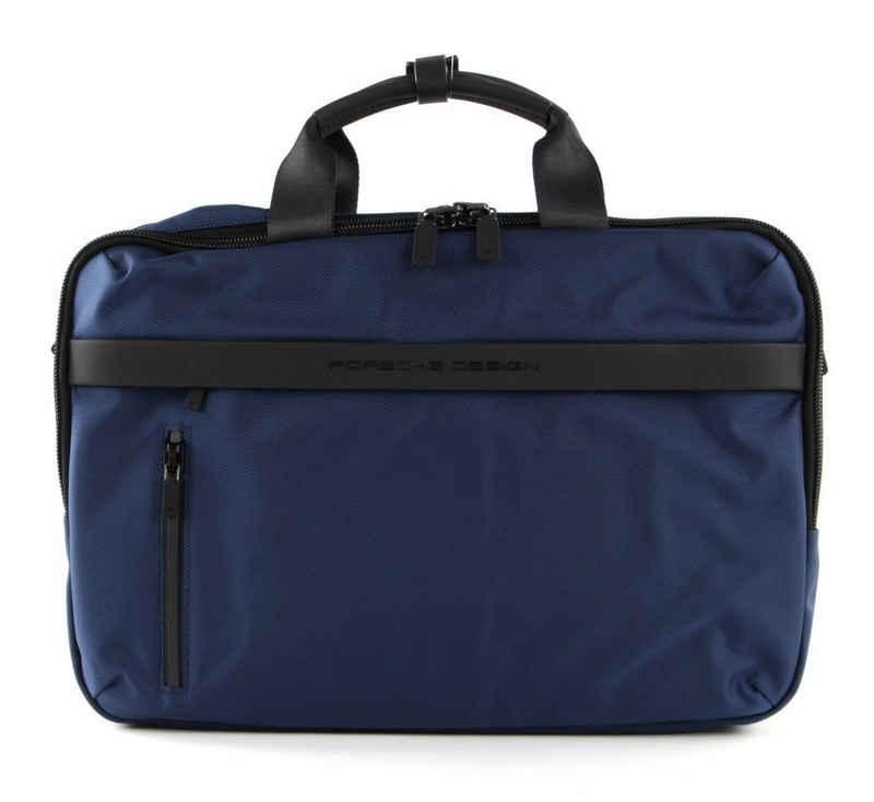 PORSCHE Design Laptoptasche »Cargon CP«