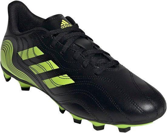 adidas Performance »COPA SENSE 4 FxG« Fußballschuh