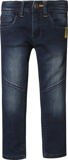 Blue Seven Regular-fit-Jeans
