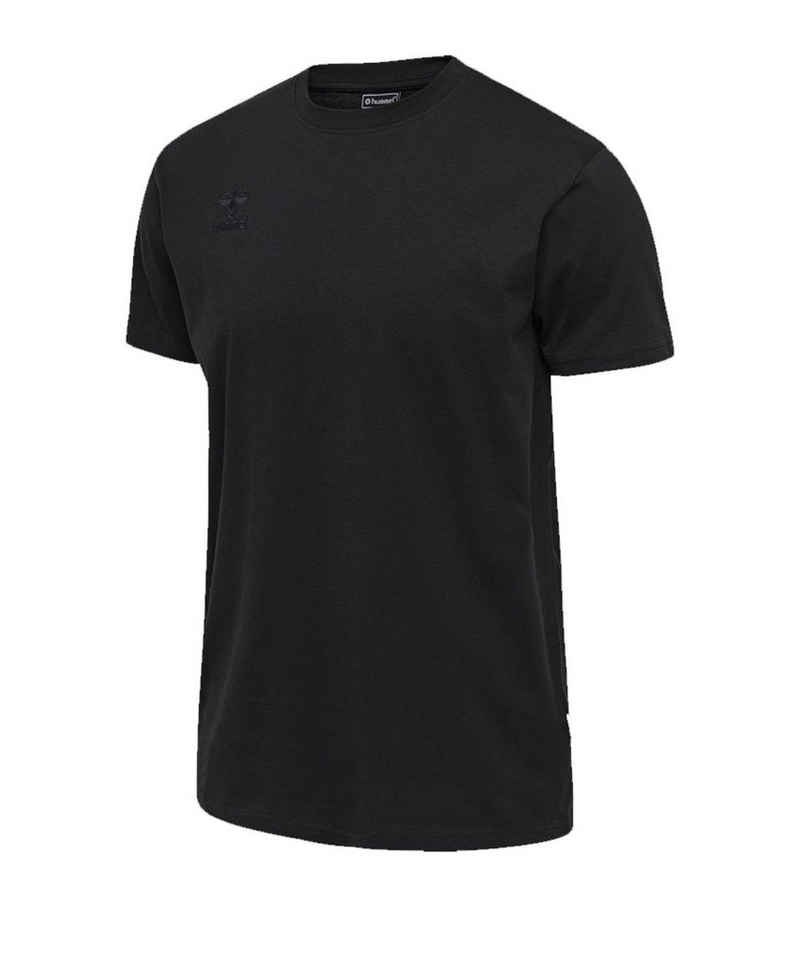 hummel T-Shirt »Move T-Shirt«