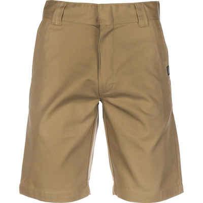Napapijri Shorts »Nilan 1«