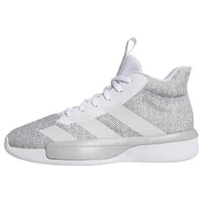 adidas Performance »Pro Next 2019 Schuh« Basketballschuh Basketball