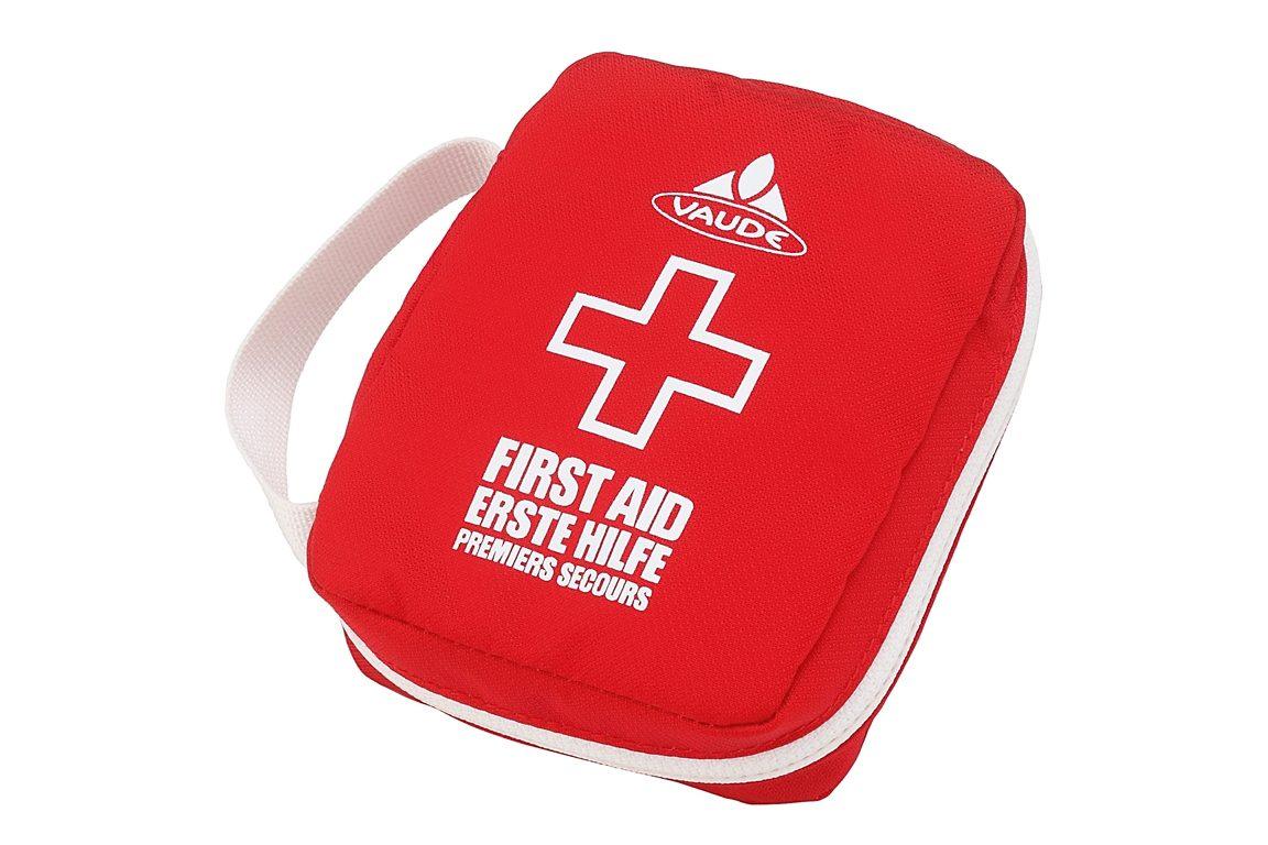VAUDE Reiseapotheke »First Aid Kit Essential«