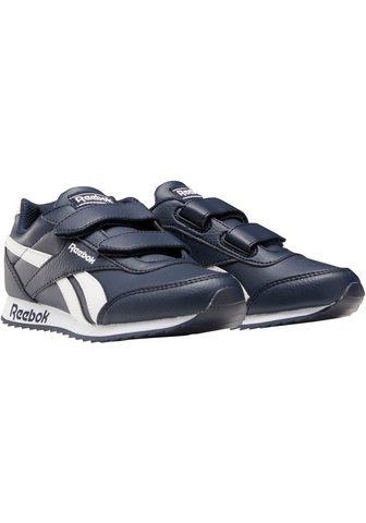 Reebok » ROYAL CLJOG« Sneaker