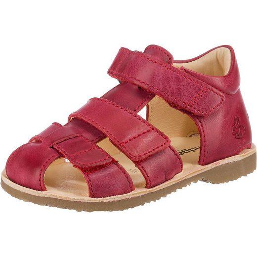bundgaard »Baby Sandalen SHEA« Sandale